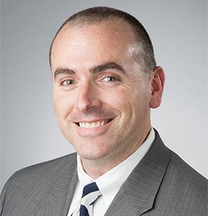 Matthew L. Mercer