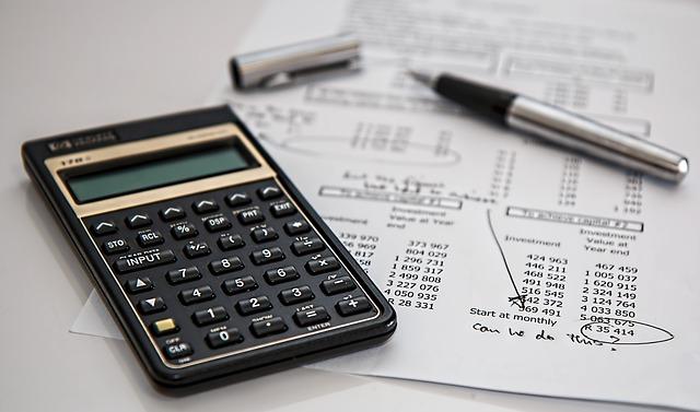 elder law accounting