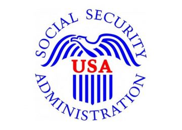 Social Security Workers Often Provide Incomplete Information