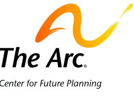 The Arc Center for Special Planning
