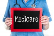How Medicare and Employer Coverage Coordinate