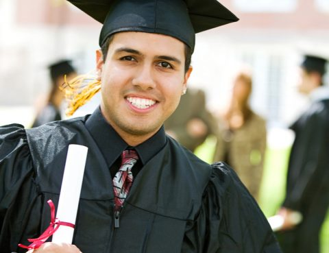 Wills and Trusts for Graduates