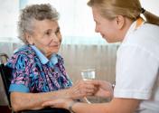 Health Care Provider Help