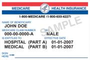 You Can Pay Your Medicare Premiums Online
