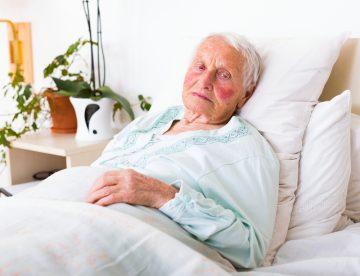 Nursing Home Savings
