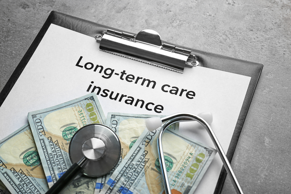 Long-Term Care Insurance Policyholder Wins Suit Against Company for Hiking Premiums