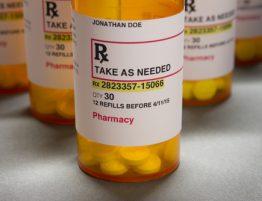 How to Appeal a Medicare Prescription Drug Denial