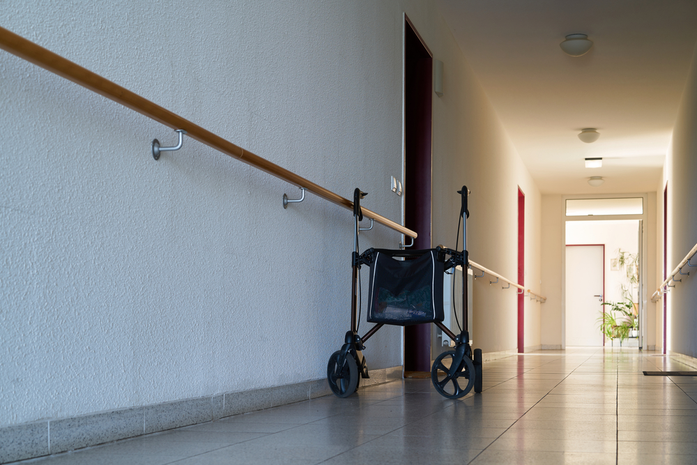 Are Medicare Advantage Plans Steering Enrollees to Lower-Quality Nursing Homes?