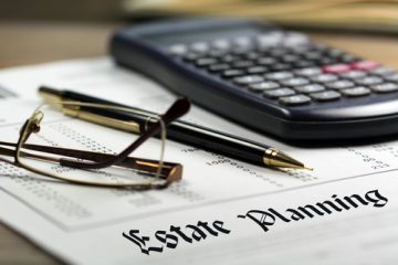 Tailoring a Will and Power of Attorney for Multiple States