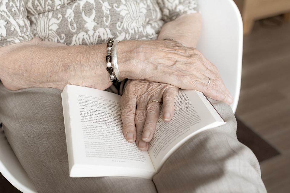What Rights Do We Have If My Father's Home Care Facility